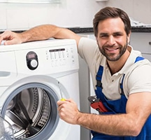 How to Use Fabric Softener in Top Load Washer