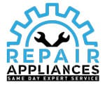 Repair Appliances