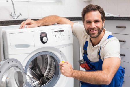 Washing Machine Repairs e1572715038485