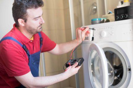 washing machine 1 e1572713111869