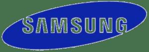 Samsung Logo 1 e1586694589395