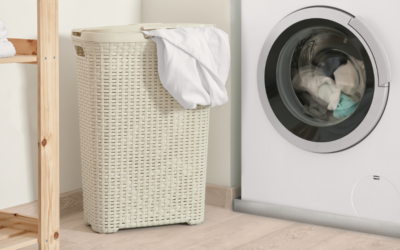 how to drain a washing machine – Easy 5 Steps